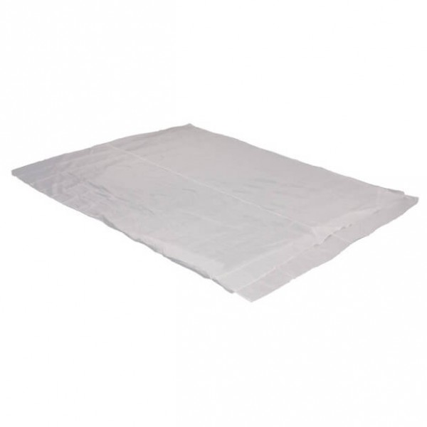 Cocoon - TravelSheet Doublesize Silk