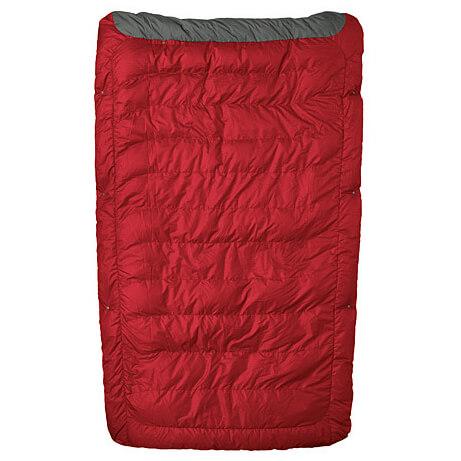 Therm-a-Rest - Ventra Down Comforter - Donzen deken