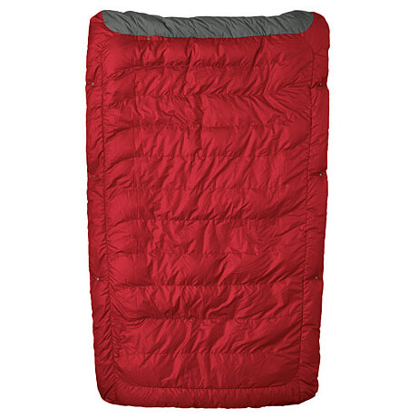 Therm-a-Rest - Ventra Down Comforter - Untuvapeitto