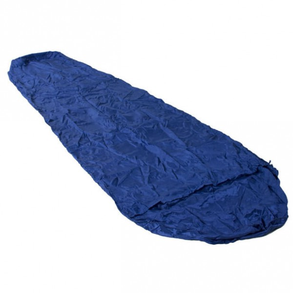 Gelert - Silk Sleeping Bag Liner - Innenschlafsack