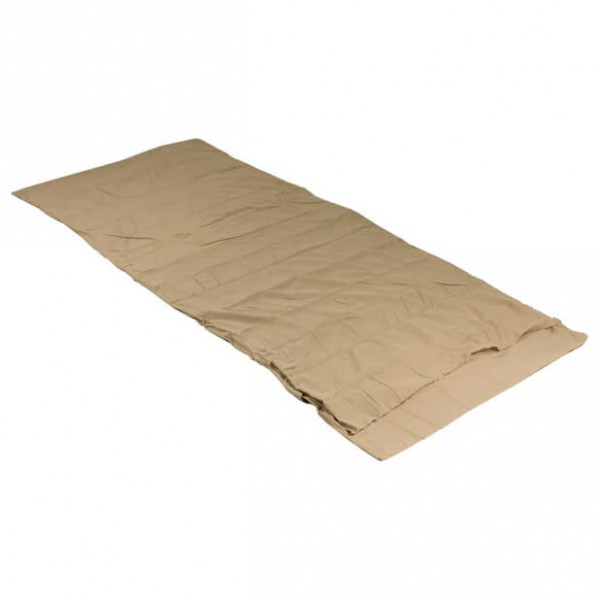 Cocoon - TravelSheet Egyptian Cotton - Travel sleeping bag