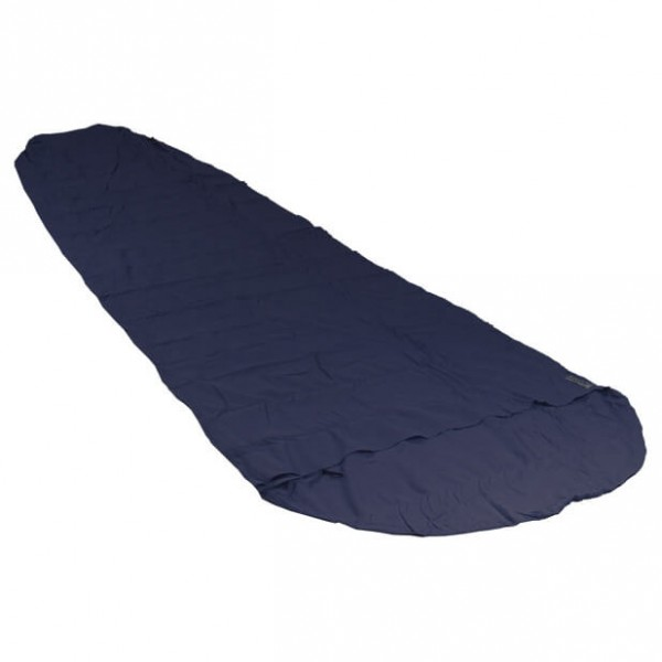 Cocoon - MummyLiner Egyptian Cotton - Reiseschlafsack
