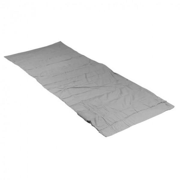 Cocoon - Insect Shield TravelSheet Cotton - Saco de dormir de viaje