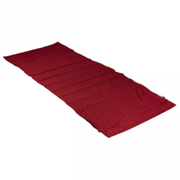Cocoon - TravelSheet Mikrofaser - Travel sleeping bag