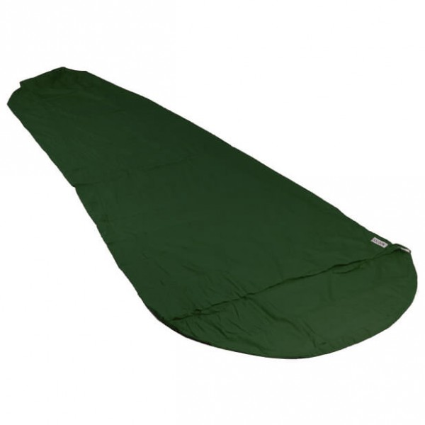 Cocoon - MummyLiner Mikrofaser - Travel sleeping bag