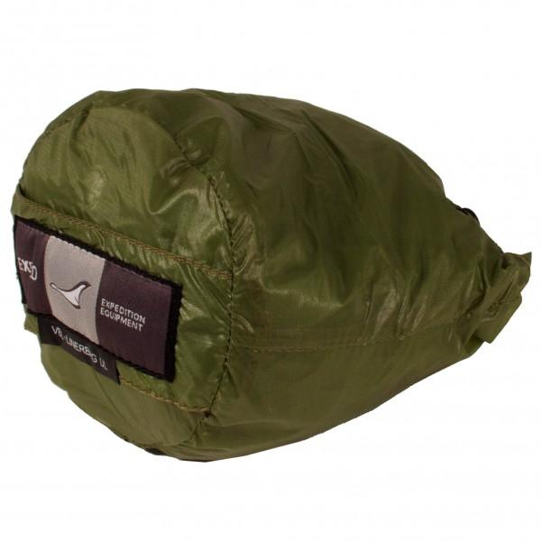 exped vbl linerbag ul drap de sac de couchage livraison gratuite. Black Bedroom Furniture Sets. Home Design Ideas