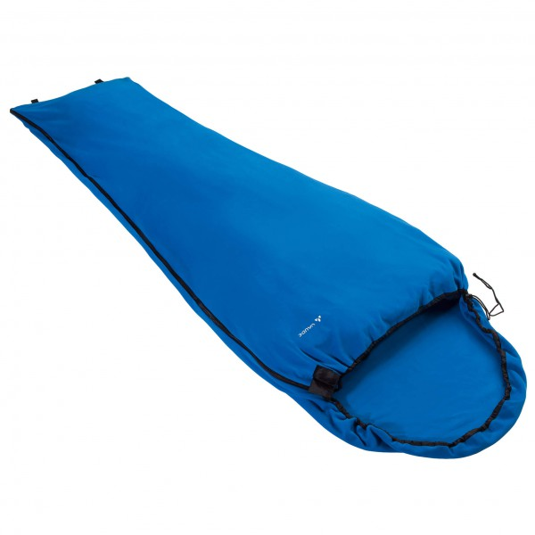 Vaude - Fleece Sleeping Bag