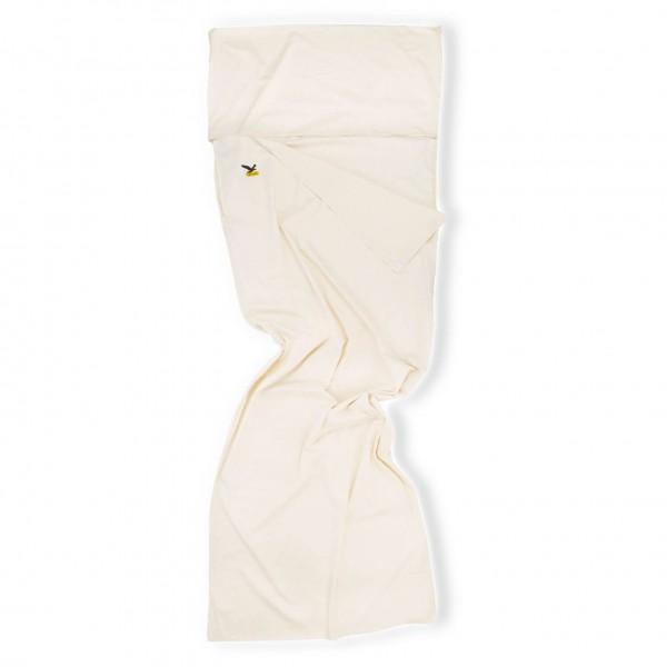 Salewa - Cotton Liner silverized - Drap de sac