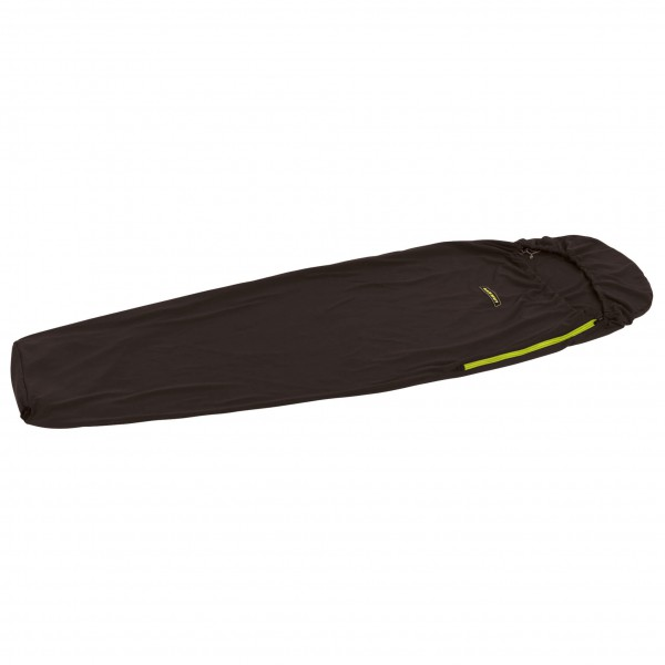 Mammut - Thermo Liner CFT