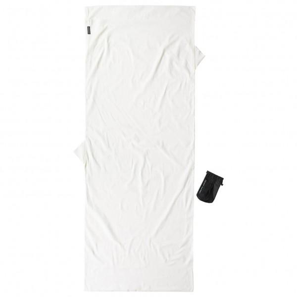 Cocoon - TravelSheet Organic Cotton - Sac de couchage léger