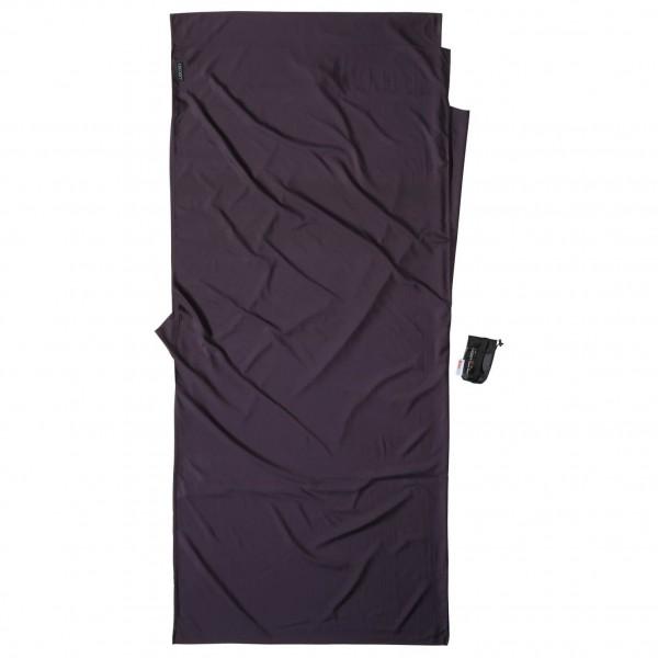 Cocoon - TravelSheet Silkweight - Travel sleeping bag
