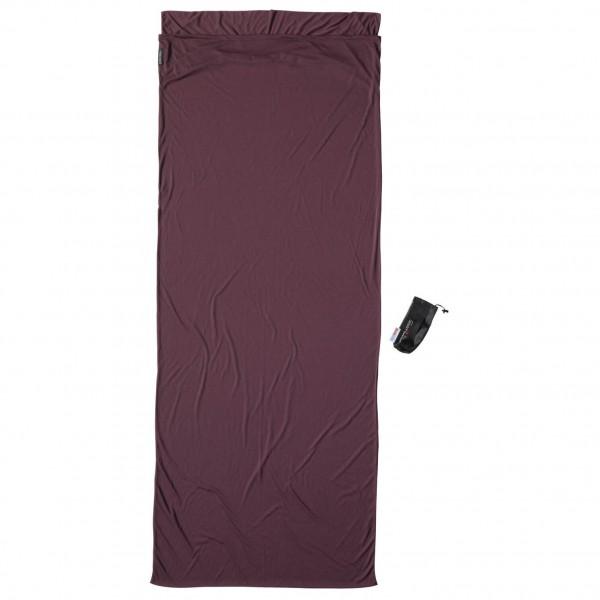 Cocoon - TravelSheet Performer - Travel sleeping bag