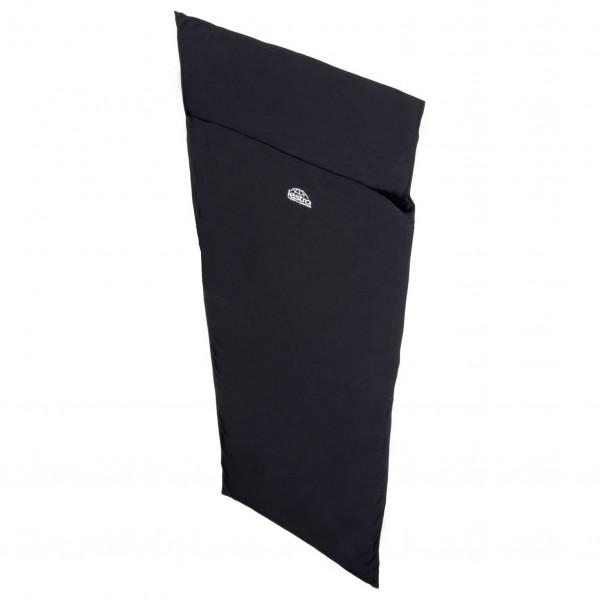 Lestra - Merino blanket-shaped sleeping bag liner