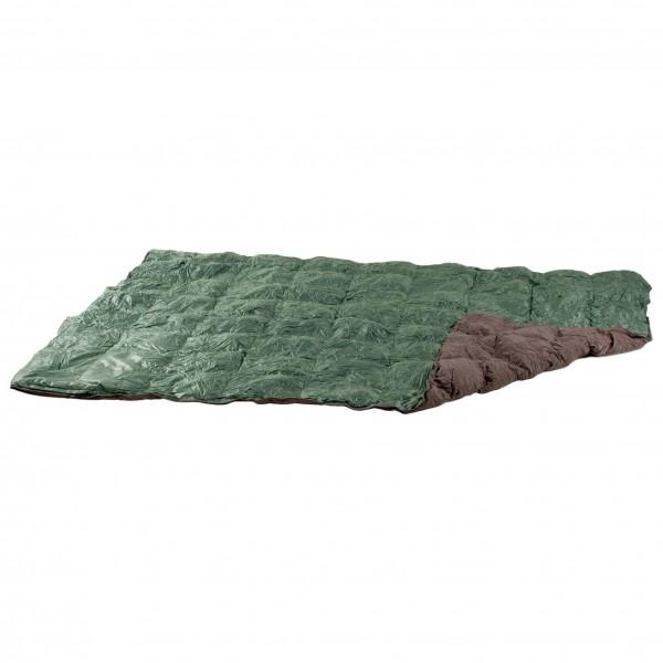 Yeti - Duvet - Couverture en duvet