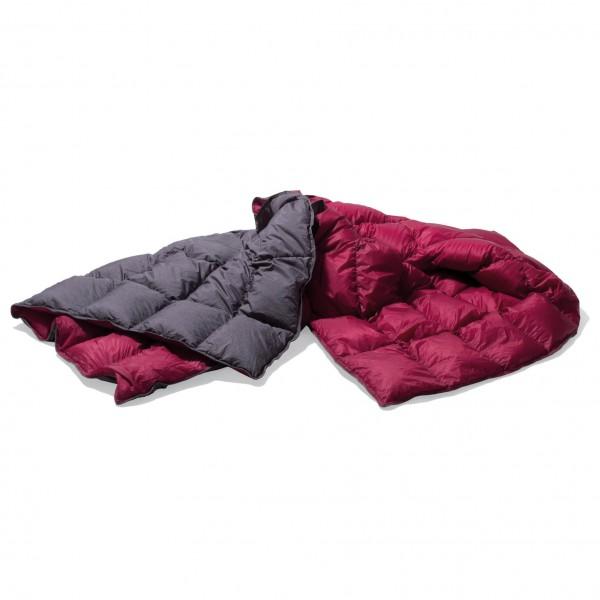 Yeti - Duvet 200x140 - Down blanket