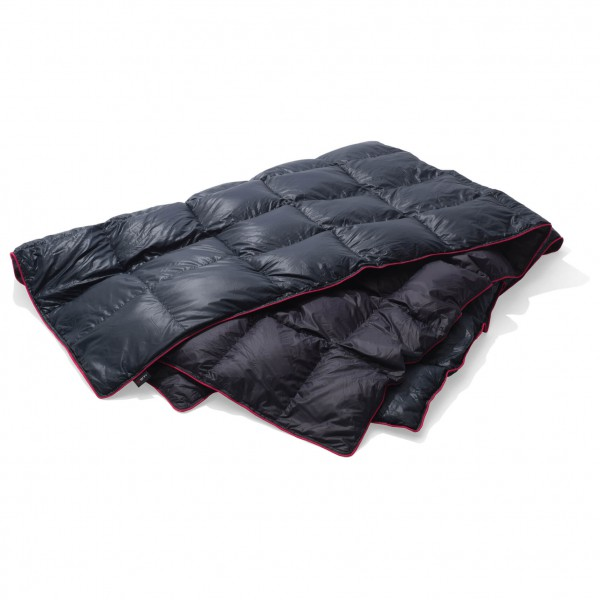 Yeti - Cover - Down blanket