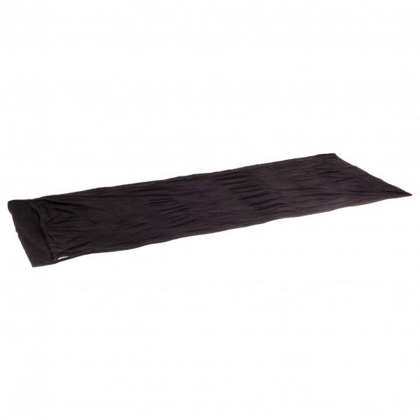 Cocoon - Merino Wolle TravelSheet - Travel sleeping bag