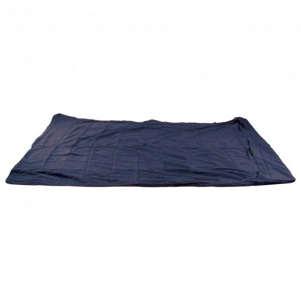 Cocoon - Travelsheet Doublesize Egyptian Cotton - Makuupussi