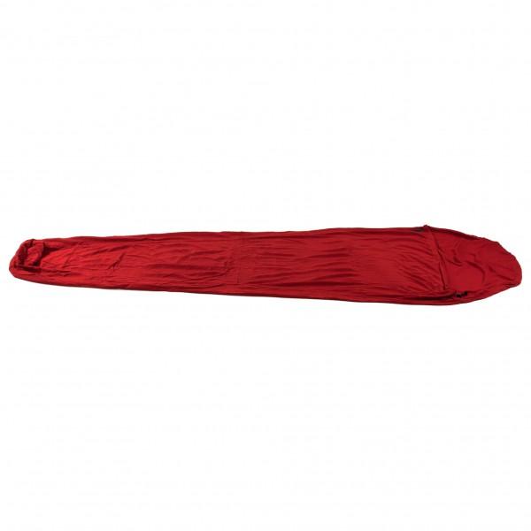 Cocoon - Mummyliner Coolmax Outlast - Sleeping bag