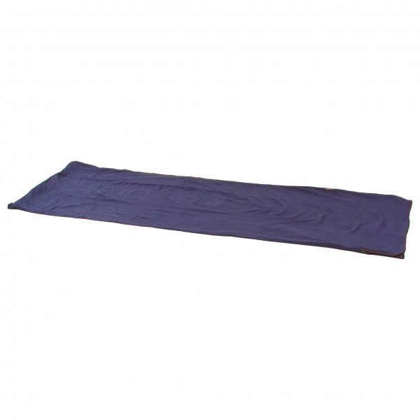 Cocoon - Microfleece Blanket - Fleecepeitto