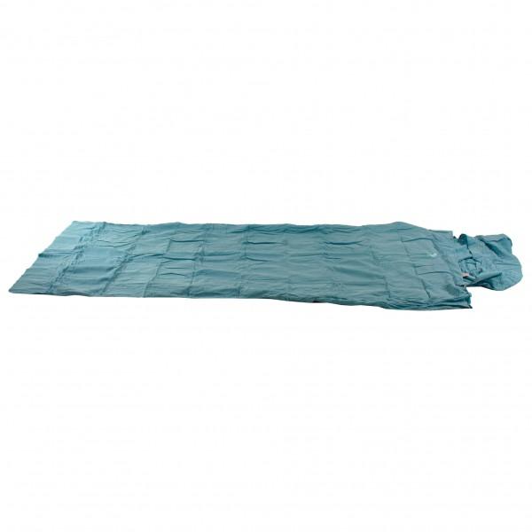 Salewa - Tencel Liner - Drap de sac de couchage