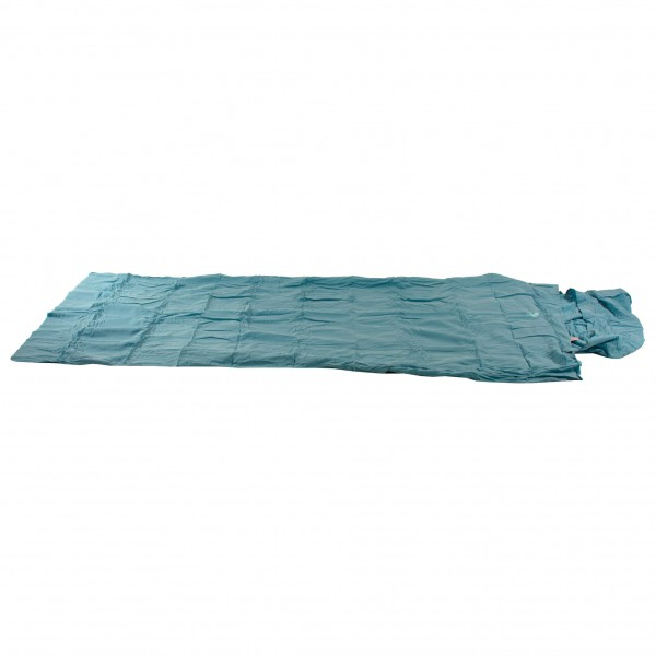 Salewa - Tencel Liner - Sleeping bag liner