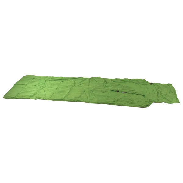 Salewa - Jade Liner - Sleeping bag liner