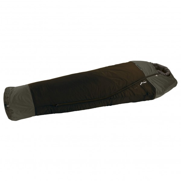 Mammut - Tyin EXP Upgrade - Hut sleeping bag