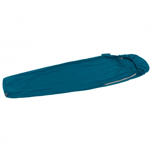 Mammut - Thermo Liner Cft - Rejsesovepose