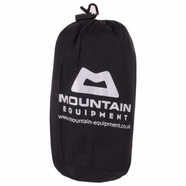 Mountain Equipment - Sleepy Basic - Inlay