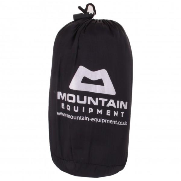 Mountain Equipment - Sleepy Basic - Sac à viande