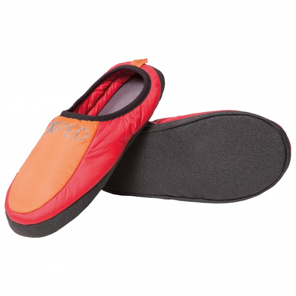 Exped - Camp Slipper - Travel sleeping bag