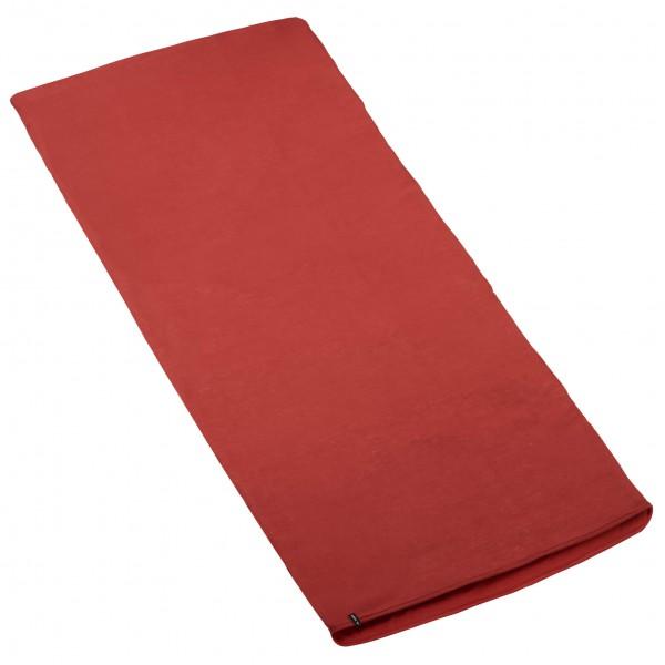 Vaude - Inlet Rect - Travel sleeping bag