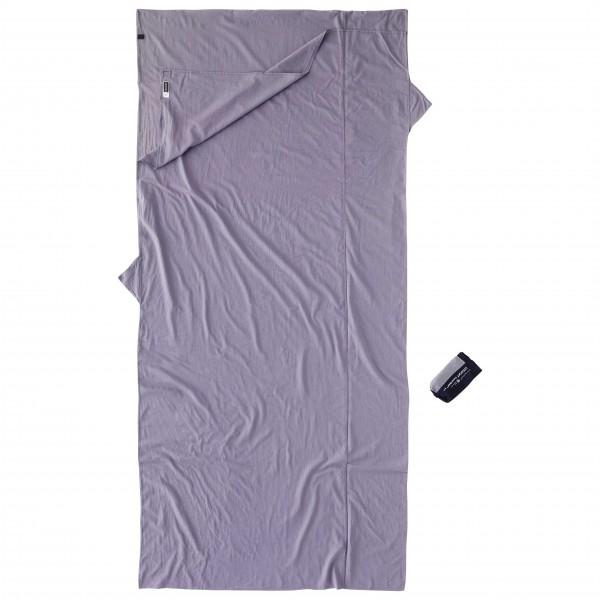 Cocoon - Cocoon Insect Shield Travelsheet - Saco de dormir d