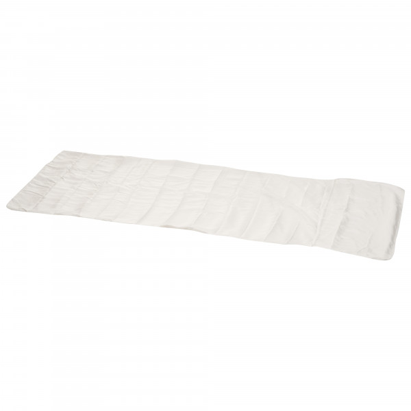 Alvivo - Seideninlett - Travel sleeping bag