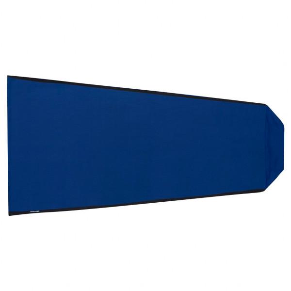 Sea to Summit - Silk Stretch Liner - Travel sleeping bag