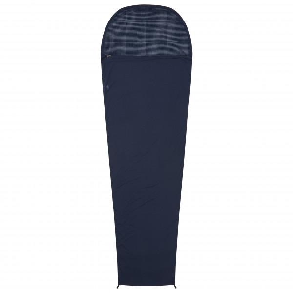 Mountain Equipment - Ultratherm Liner - Travel sleeping bag