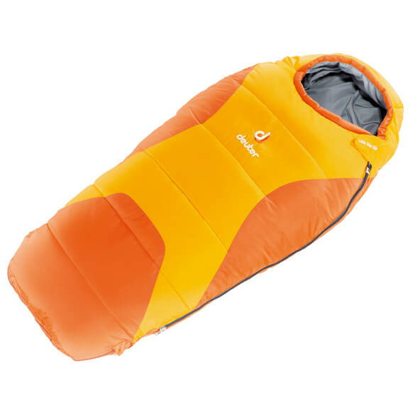 Deuter - Little Star EXP - Kinderschlafsack