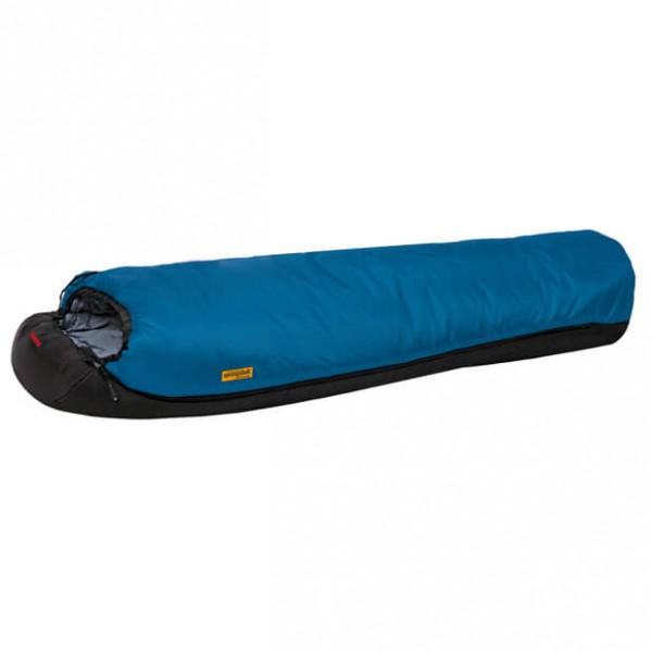 Mammut - Tundra Junior - Kids' sleeping bag