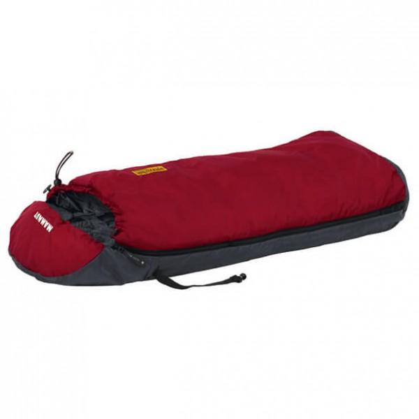 Ajungilak - Knott - Kids' sleeping bag