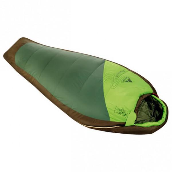 Vaude - Dreamer 150 - Kids' sleeping bag