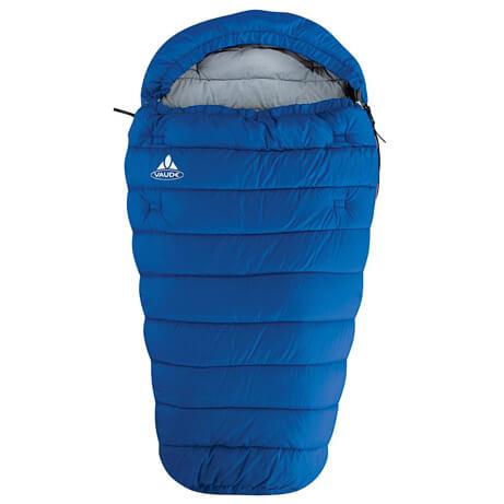 Vaude - Snuggles 110 - Sovepose til børn