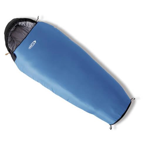Gelert - Pioneer Convertible - Kinderschlafsack