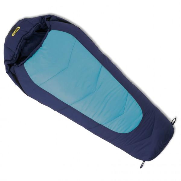 Salewa - Babydreamer - Babyschlafsack