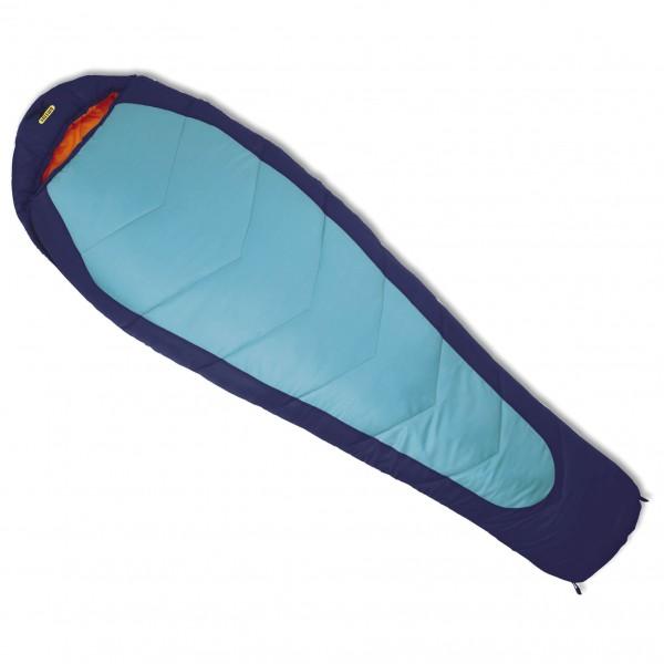 Salewa - Maxidream S - Sac de couchage pour enfant (3-8 ans)