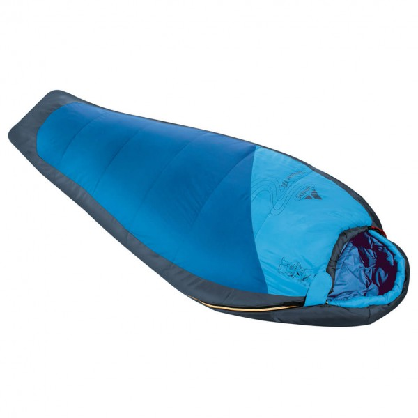 Vaude - Dreamer Adjust - Kinderschlafsack