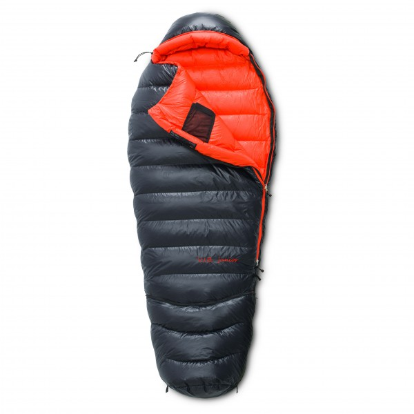 Nordisk - V.I.B. Junior - Kids' sleeping bag