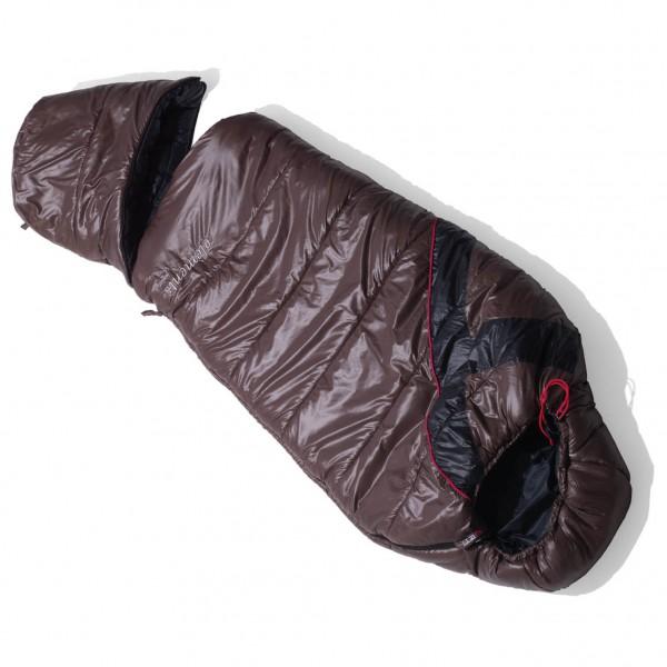 Yeti - Elements Junior - Kunstfaserschlafsack