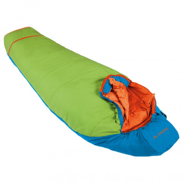 Vaude - Dreamer Adjust II - Synthetics sleeping bag