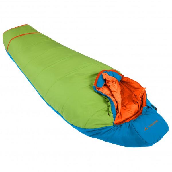 Vaude - Dreamer Adjust II - Synthetic sleeping bag
